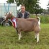 keuring-2011-057